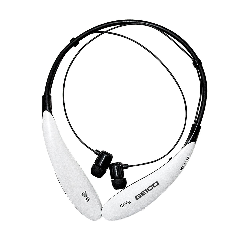 Kai Wireless Earbuds