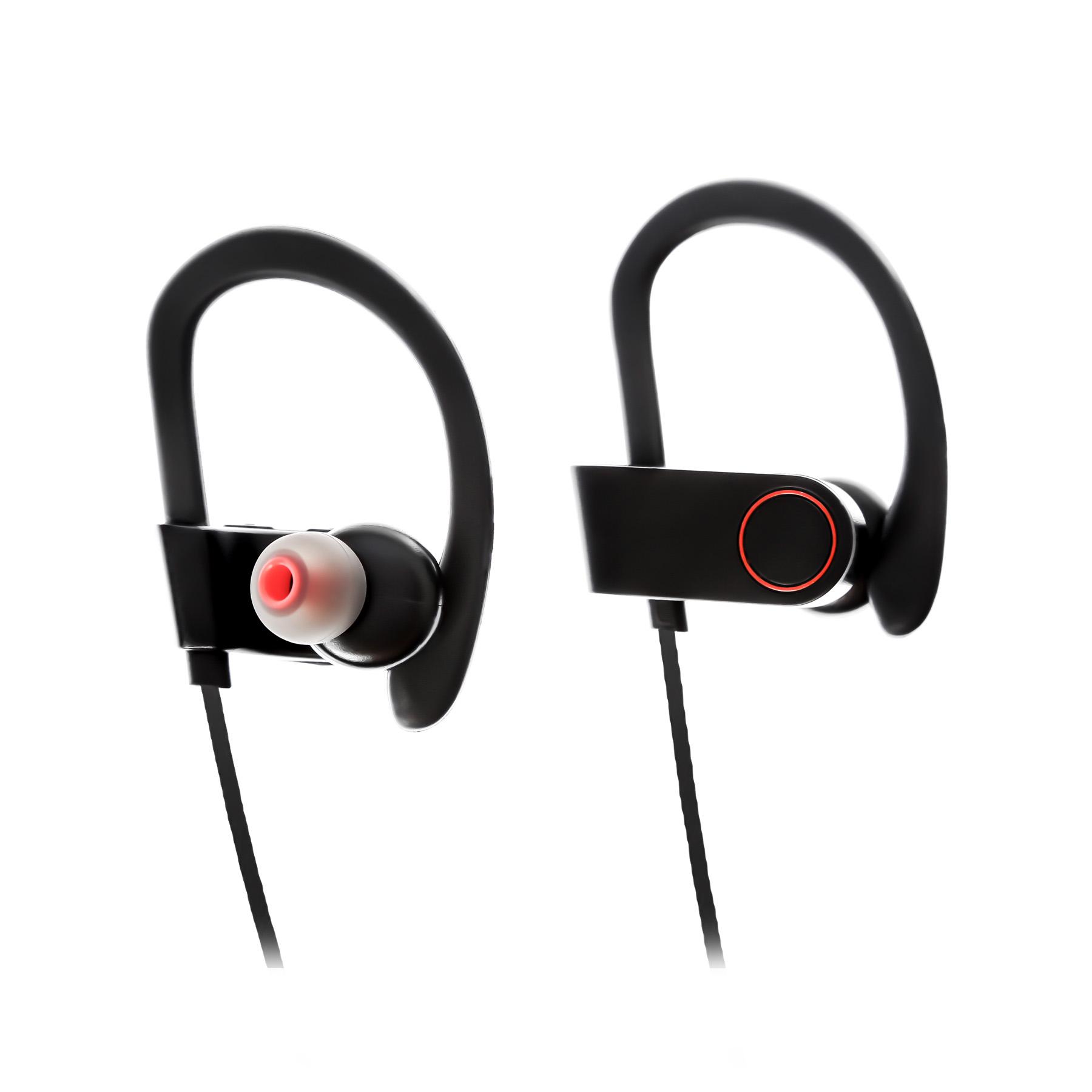 Wireless Sporty Ear Bud