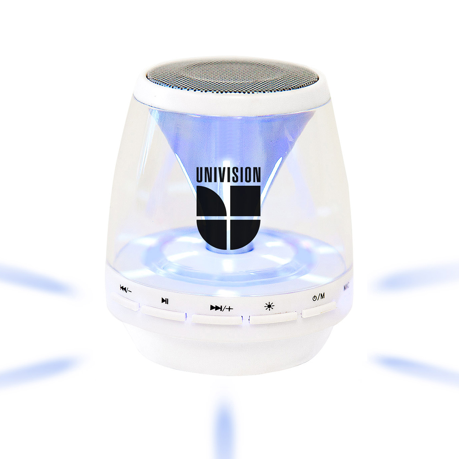 Cyclone Wireless Speaker