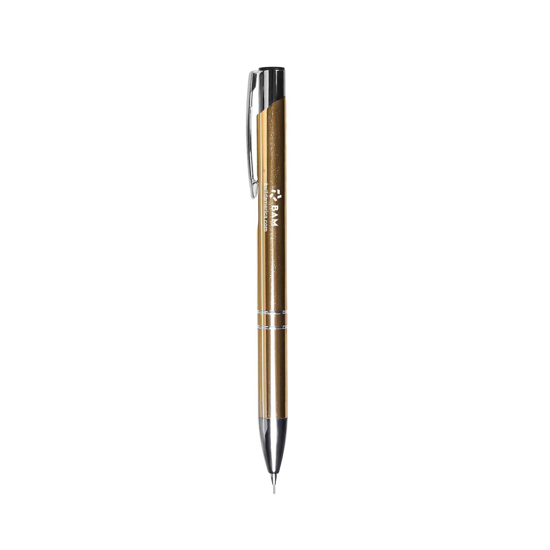 Classic Pencil