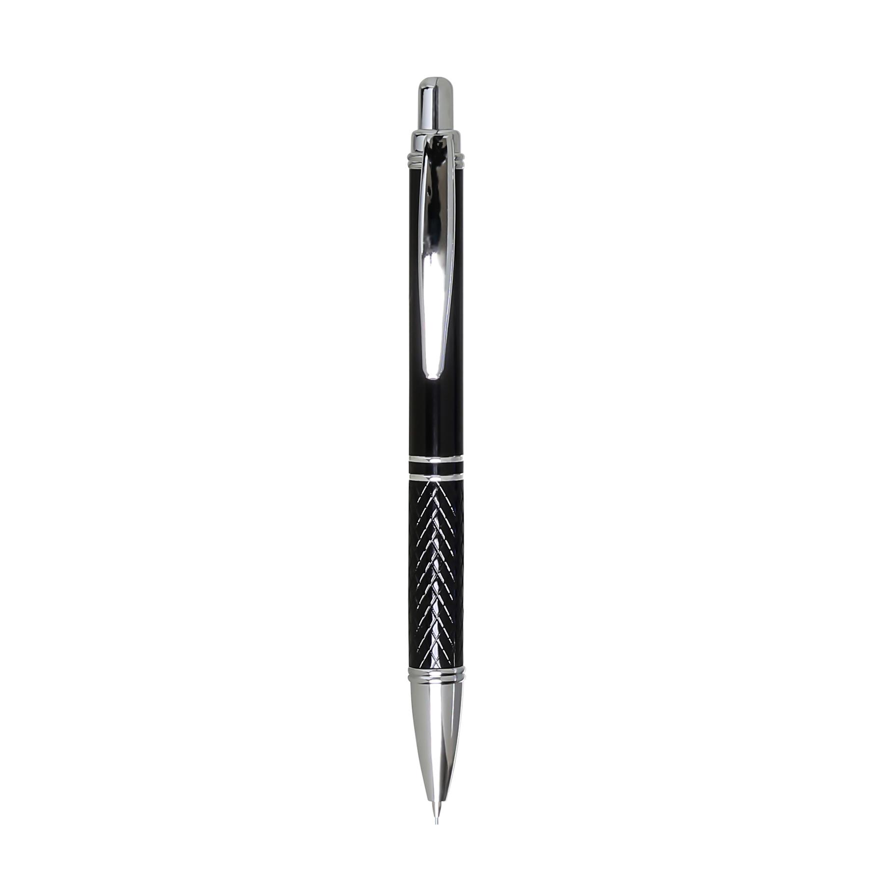 Groove Click Pencil