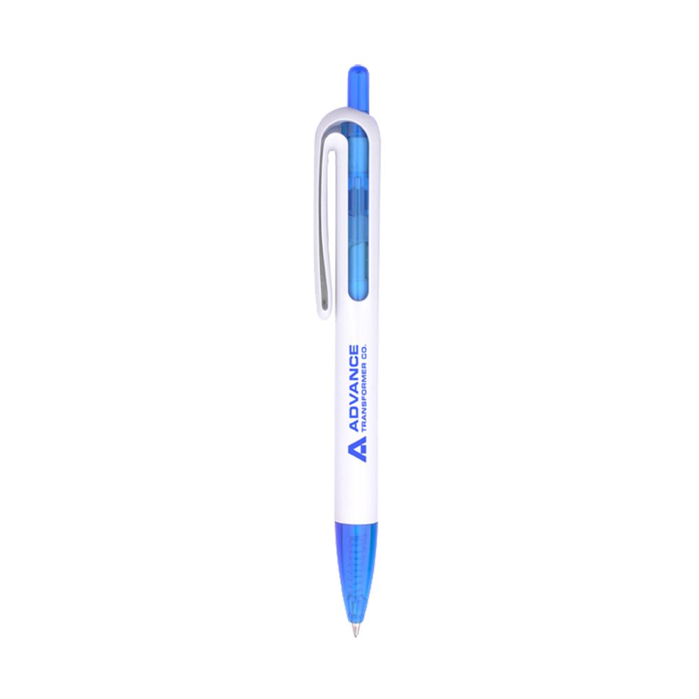 The Wave Pen