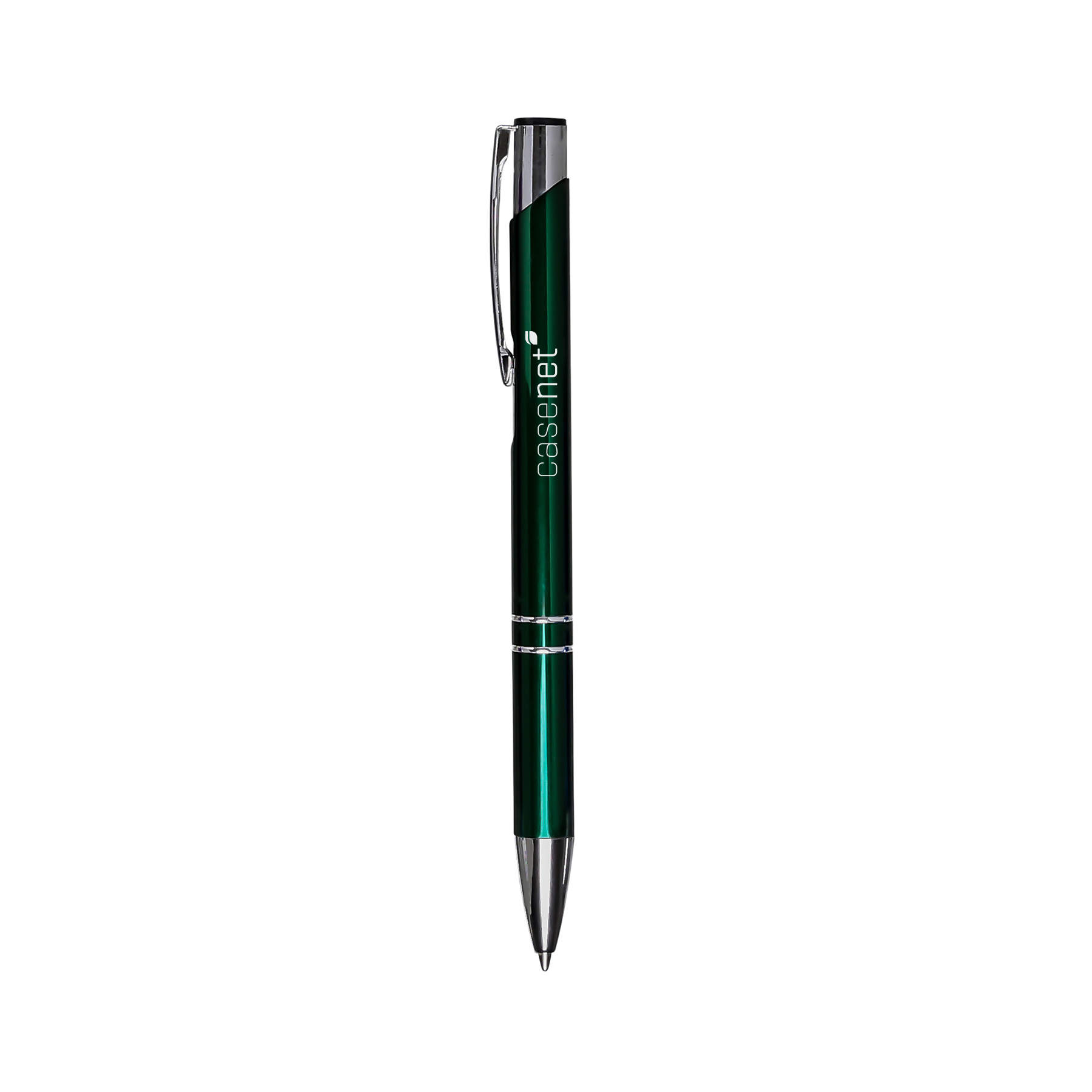 Alex Executive Pen