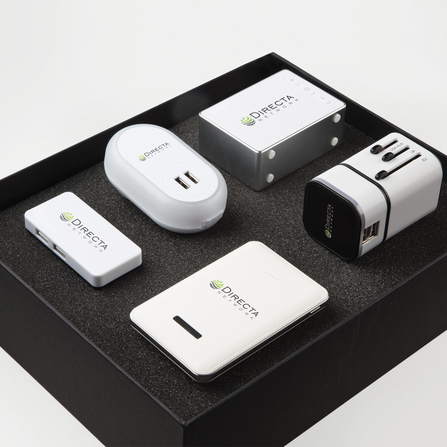 All-In-One-Tech Gift Set